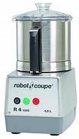 Куттер Robot Coupe R4-1500 (220)