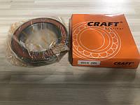 Подшипник 6015 2RS, 180115 (75*115*20) Craft Литва