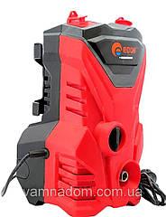 Мийка високого тиску Edon ED-QXJ-1601 (Індукційна)