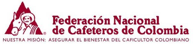 Федерация производителей кофе Колумбии, купить Колумбийский кофе в Украине