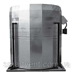 Вентилятор крышный дымоудаления КРОВ-040-ДУ