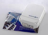 Комплект для установки в загородном доме Gidrolock Universal