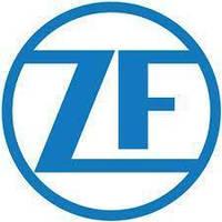 Комплект гидравлики АКПП ZF AS TRONIC  самосвал с прямой КОМ