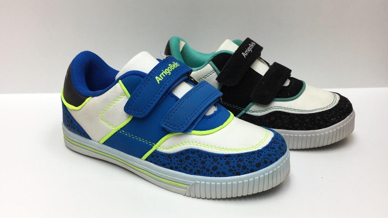 56b5416f8 Детские туфли для мальчика, размер 31-36: продажа, цена в ...