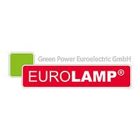 EUROLAMP®