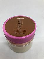 Кератин Brazilian Blowout Select бразилиан блоаут 100мл