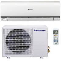 Кондиціонер Panasonic CS-Е7PKDW / CU-Е7PKD