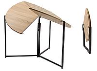 """Стол-трансформер """"Оригами"""" ТМ Микс Мебель"""