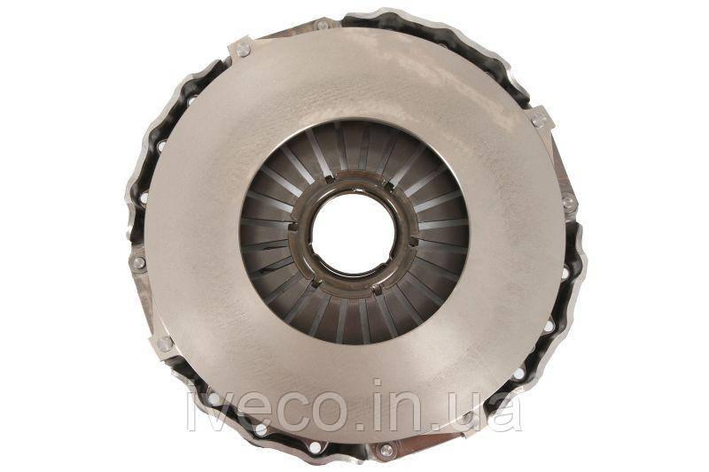 Корзина сцепления DAF XF105/05-, CF75/01-, CF85/05, 3400700368, 3400700361, 323482000484