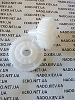 Шестерни узла закрепления КОМПЛЕКТ VARTO для HP P1505/ M1120/ M1522/  M1120/ 1505/ 1120/ 1522/ CANON LBP3250/ RU6-0018/ 23 T/56 T