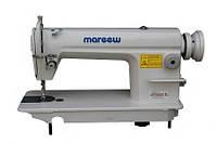 Промышленная швейная машина MAREEW 8500H