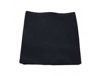 Подушка для сиденья профилактическая (45 см)