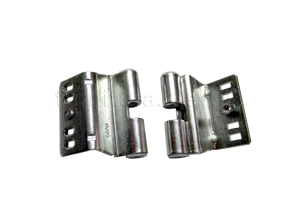 Кронштейн ножниц Vorne 13 мм