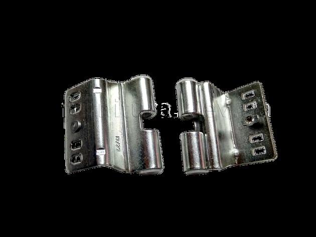 Кронштейн ножниц Vorne 13 мм, фото 2