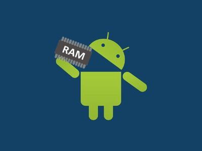Користувачі Nexus скаржаться на витоку оперативної пам'яті в Android 5.1