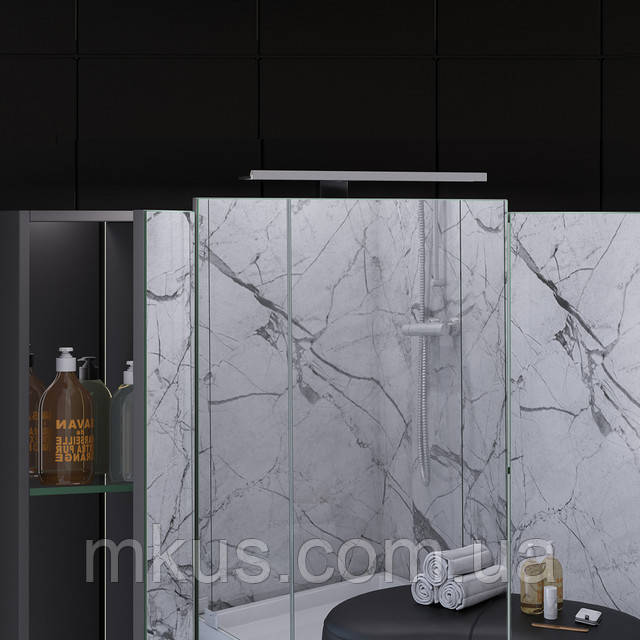 Дзеркала для ванн - тел. 057-754-71-65, 067-585-26-29, 073-477-80-79, www.mkus.com.ua