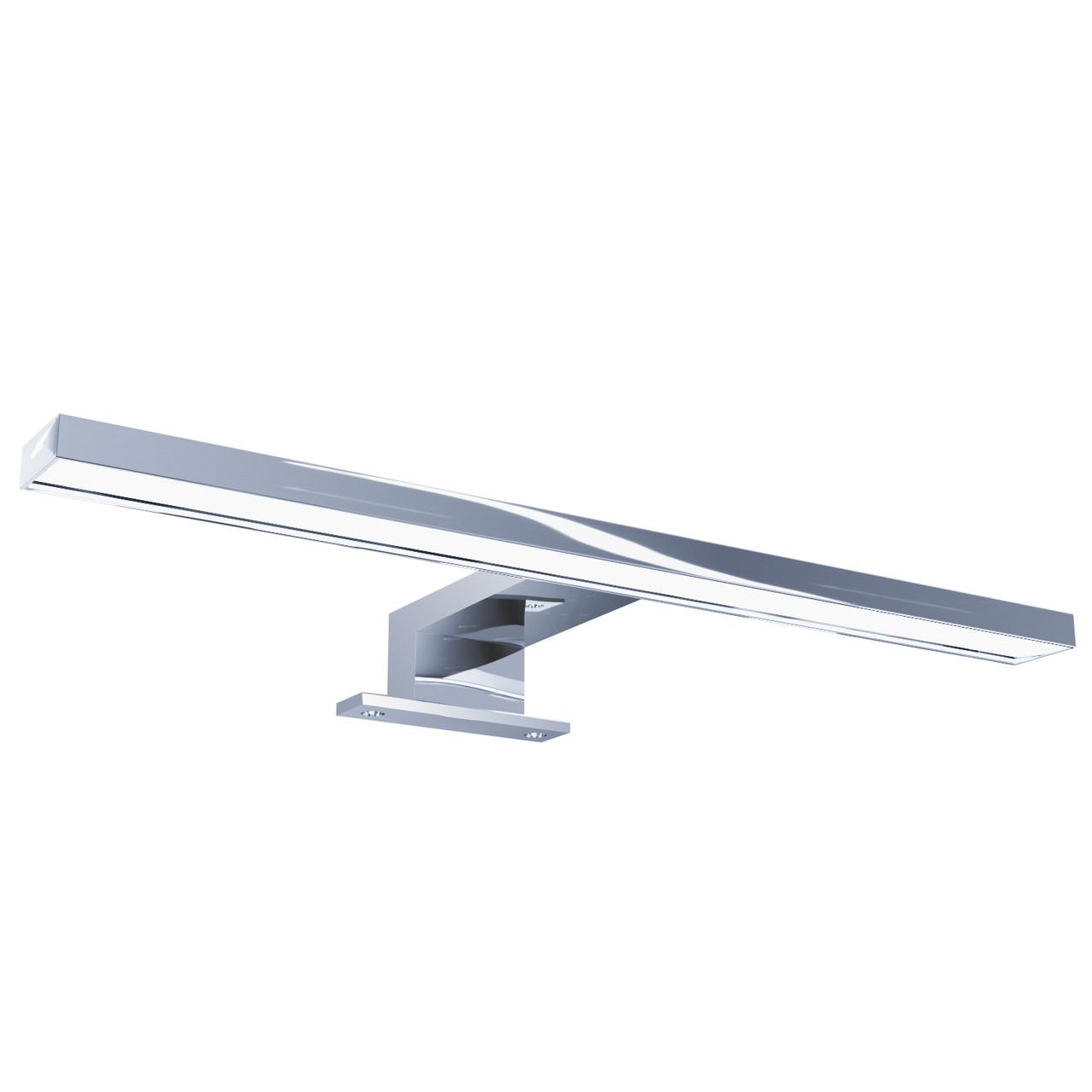 Світильник Led Смарт, 30 см