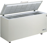 Ларь морозильный TEFCOLD SE40-45 (-45˚С)