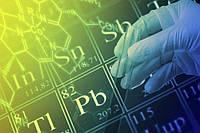 Истоия химии как науки