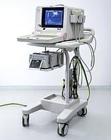 Ультразвуковой сканер Ultrasonograf Hitachi EUB-405 Plus + 2 Head Micro Convex i Convex