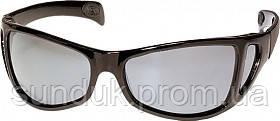 Очки поляризационные Jaxon 13 АМ (янтарные)