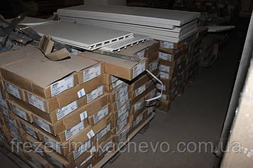 277829 ЗА привід 23 A0089 Gr.100-490 MV 1001 - 1200mm EAN