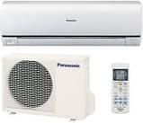 Кондиционер Panasonic CS\CU-W12NKD Deluxe, фото 2