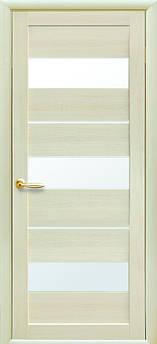 Дверне полотно Новий Стиль Мода Лілу