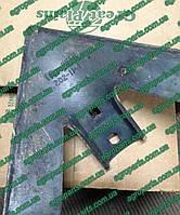 "Лапа 575-804V культиватора с наплавкой 820-401C лапы FC1881 Great Plains  820-401c Sweep, 11"" Hard Faced, фото 1"