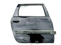 Дверь задняя правая Renault Dacia Logan MCV, фото 1