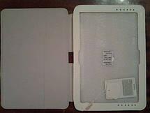 Чехол Yoobao Executive Leather Case для планшета Samsung Galaxy tab 2 10.1 gt-p5100/p5110, фото 2