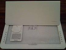 Чехол Yoobao Executive Leather Case для планшета Samsung Galaxy tab 2 10.1 gt-p5100/p5110, фото 3