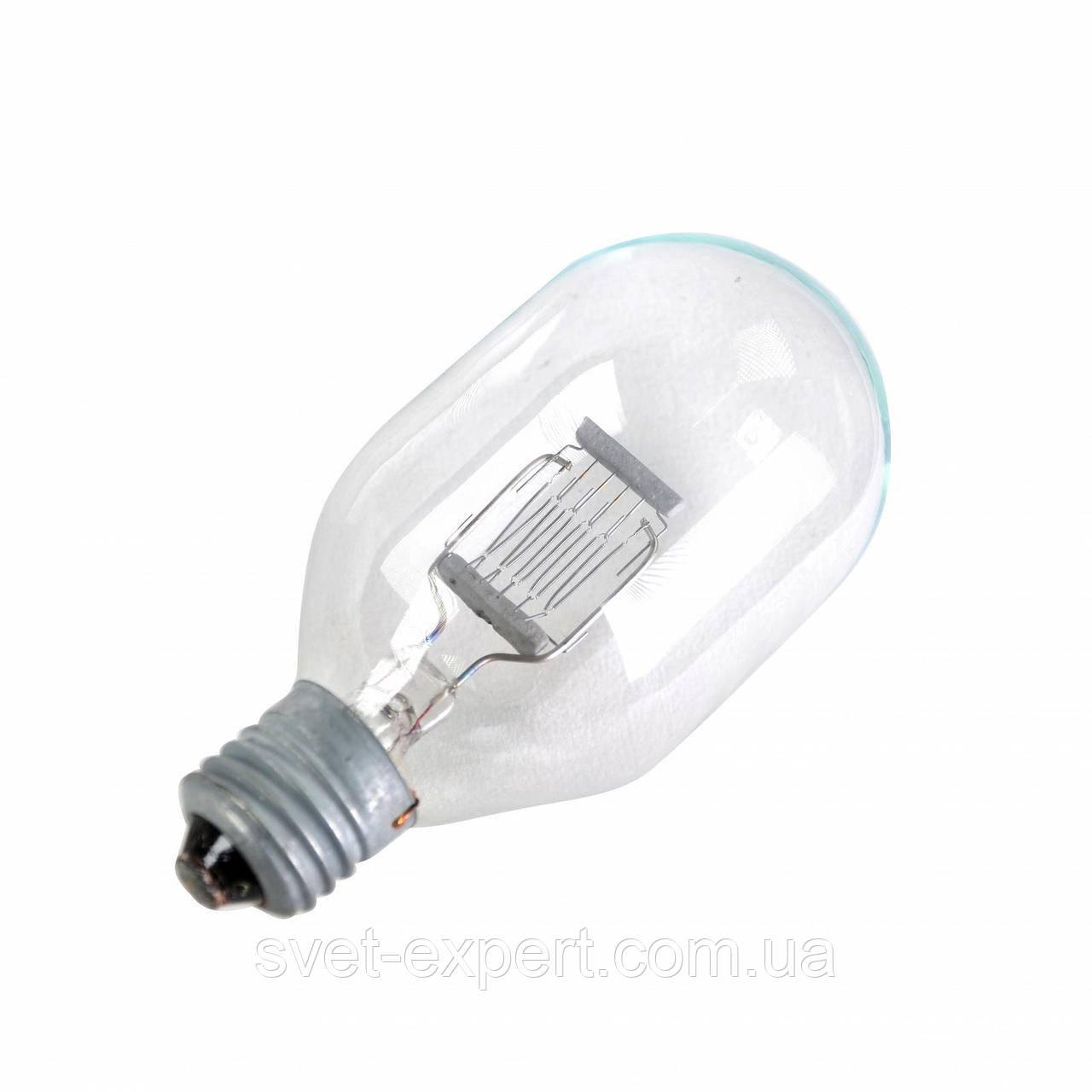 Лампа Ф 220-500 500W E27