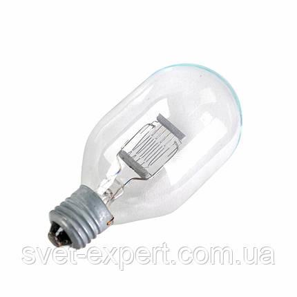 Лампа Ф 220-500 500W E27, фото 2