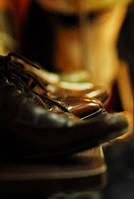 Мужские туфли 1