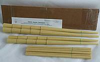 Фитоворонки и фитосвечи - 30 шт от производителя, в комплекте для всей семьи,  доставка по Украине.