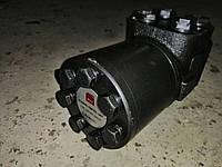 Насос-дозатор рулевого управления  ХТЗ-172, Т-150, Т-156