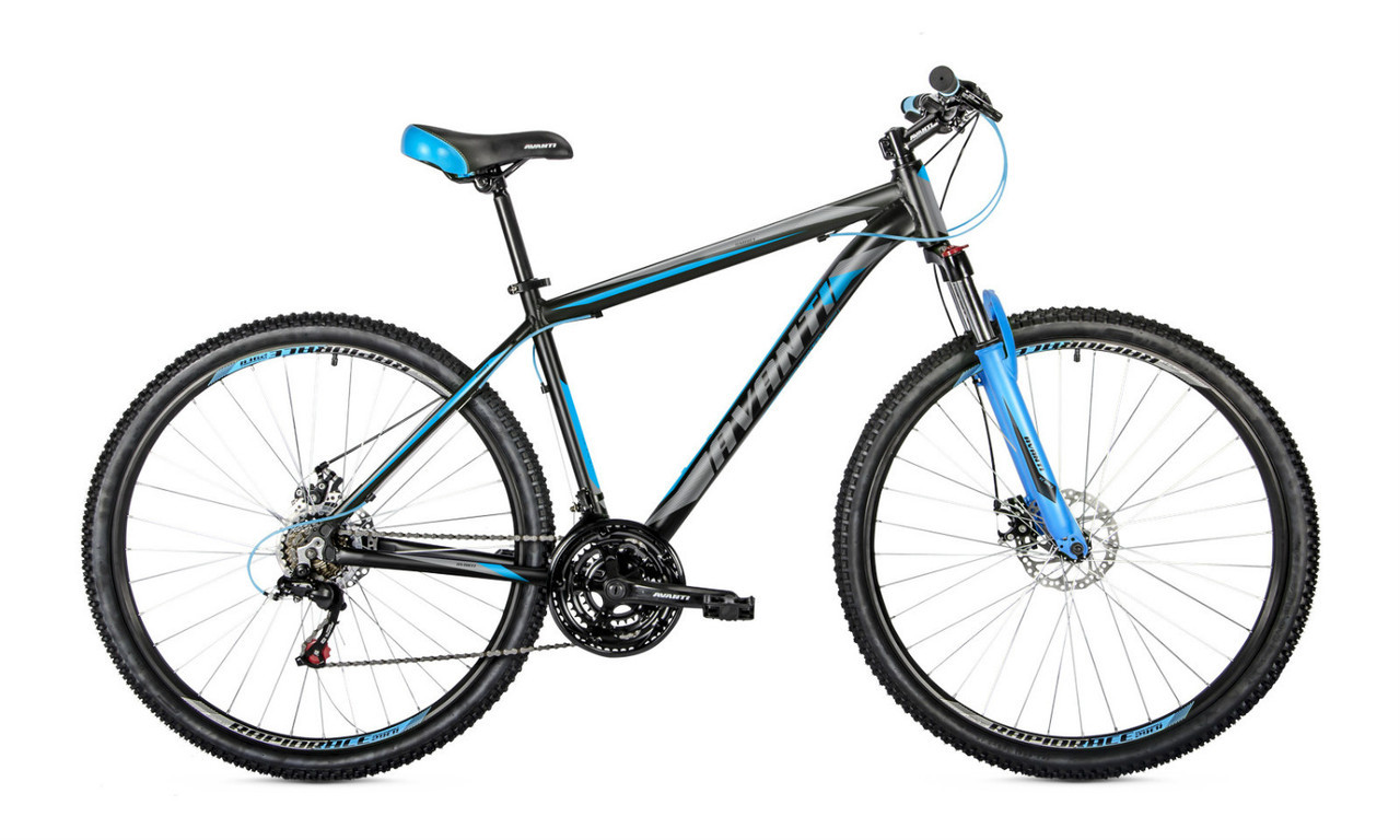 "Велосипед Avanti Smart 29"" 2019"