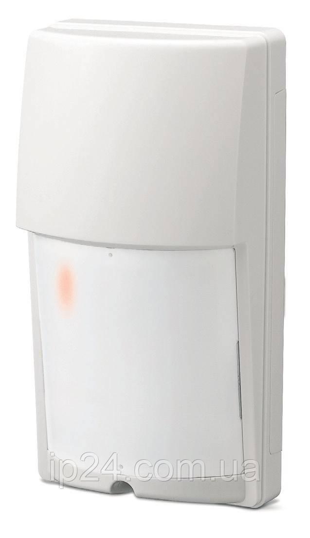 Датчик движения Optex LX-802 N