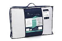 Одеяло ТЕП «Bamboo» membrana print  210*150