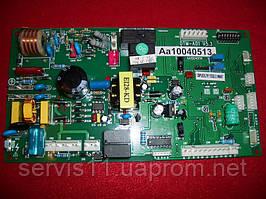 Плата управления Solly Primer 24F - HMDQL924033510 DTM-A01 V5.3