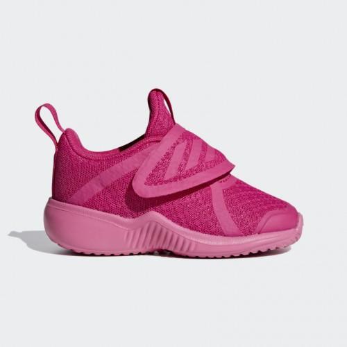 Детские кроссовки Adidas Performance FortaRun X (Артикул: D96961)