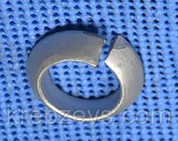 Пружинна шайба М22 DIN 74361 форма З