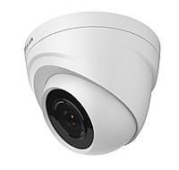 1 MP HDCVI видеокамера DAHUA DH-HAC-HDW1100R