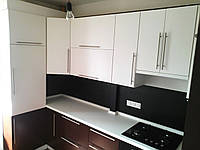 2х комнатная квартира Буча, 57 м.кв., ремонт