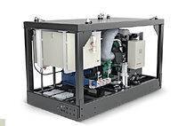 Аппарат сверхвысокого давления Karcher HDW 12/100-4 Skid Classic