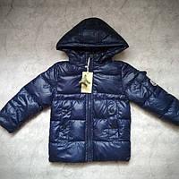 e96776980265 Куртки детские демисезонные на 1 год в Украине. Сравнить цены ...
