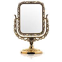 Зеркало для макияжа №825