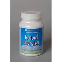 Vitaline нэчурал энерджайзер