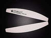 Пилочка для ногтей Starlet 100/150